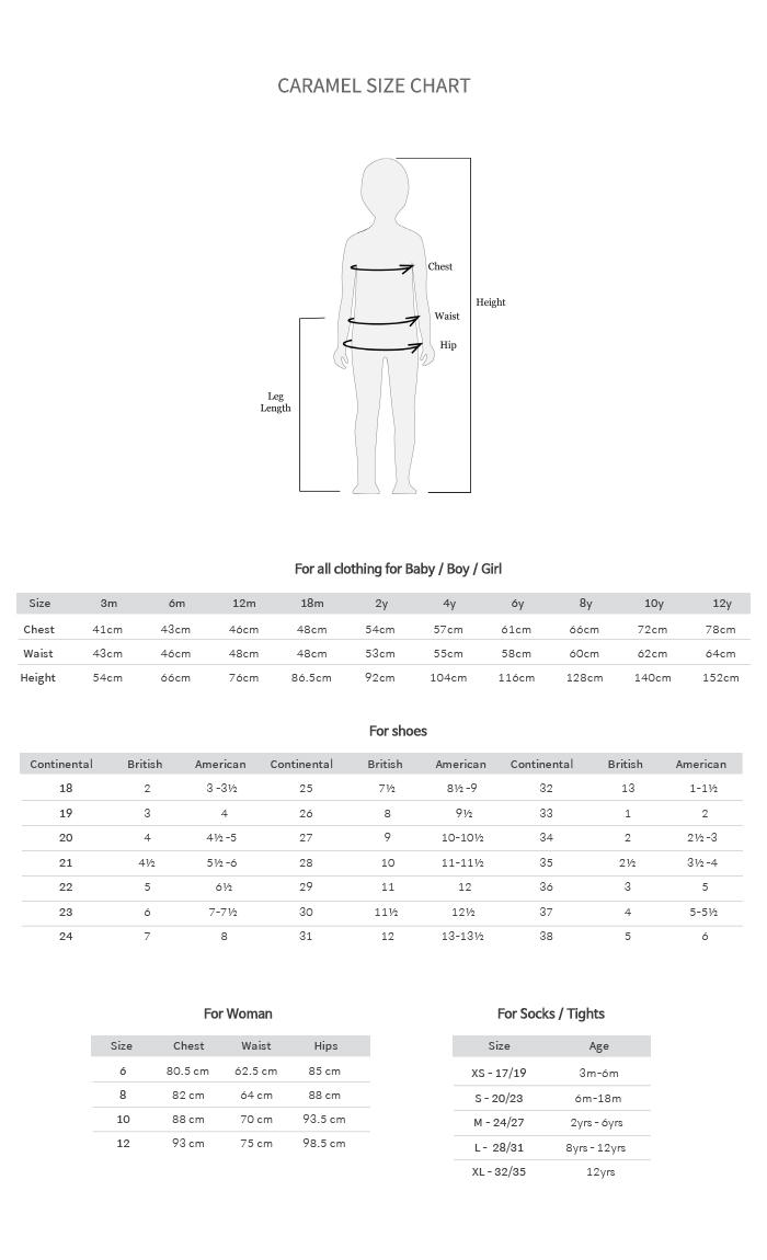 CARAMEL SIZE CHART.jpg